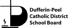 Dufferin-Peel Catholic District School Board